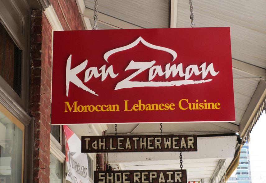 https: img.okezone.com content 2020 06 26 615 2236875 3-restoran-halal-di-hawaii-ini-wajib-kamu-kunjungi-vctLSEsheP.JPG