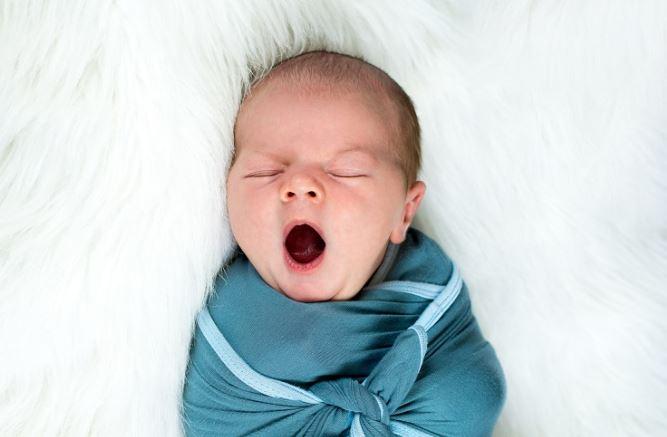 https: img.okezone.com content 2020 06 26 616 2237106 10-inspirasi-nama-bayi-laki-laki-islami-bermakna-beruntung-SxYoC07fWH.JPG
