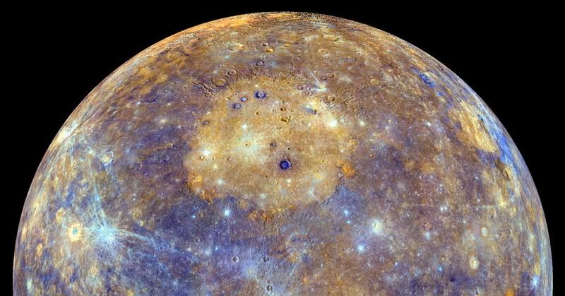 https: img.okezone.com content 2020 06 27 16 2237260 dekat-dengan-matahari-merkurius-bukan-planet-terpanas-di-sistem-tata-surya-CVu6RW3qzu.jpg