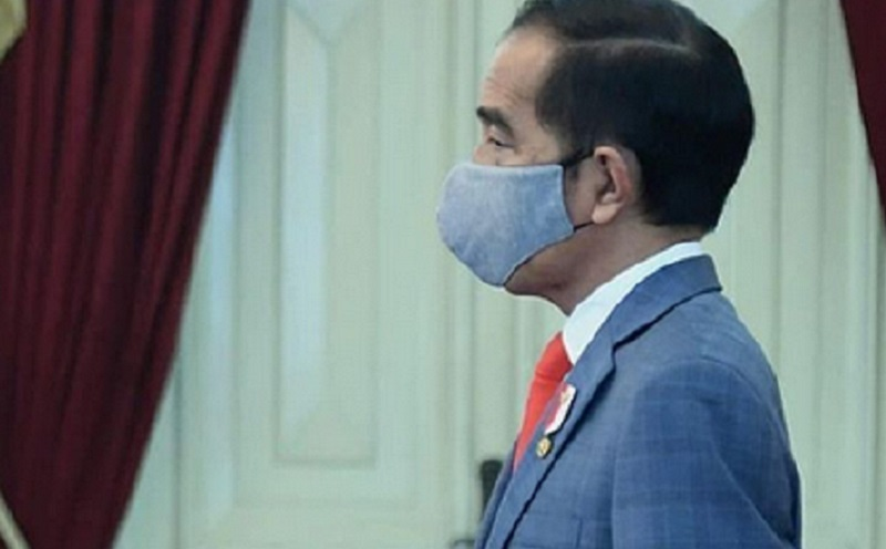 https: img.okezone.com content 2020 06 27 481 2237284 presiden-jokowi-ajarkan-protokol-kesehatan-kepada-milenial-seperti-apa-mUVbd9VX8Y.jpg