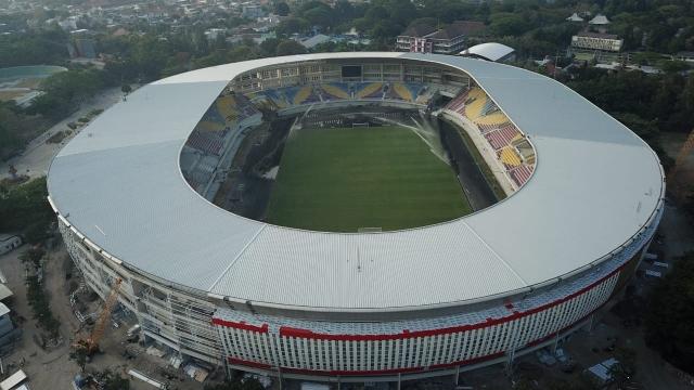 https: img.okezone.com content 2020 06 27 51 2237448 profil-6-stadion-piala-dunia-u-21-2020-di-indonesia-hBkWH325Cw.jpg