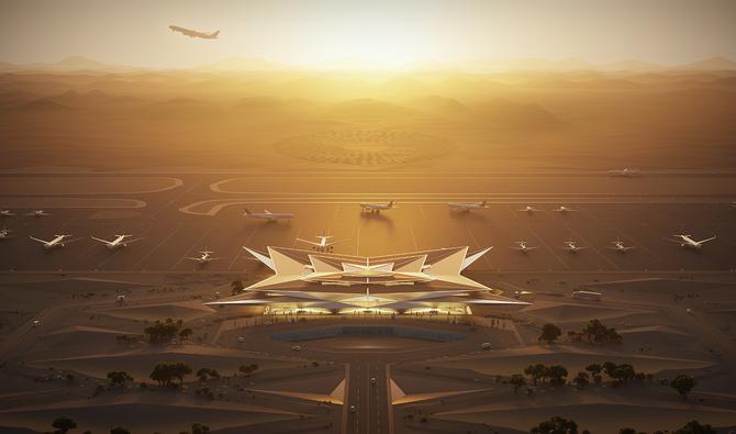 https: img.okezone.com content 2020 06 27 615 2237488 mengintip-wajah-bandara-mewah-amaala-arab-saudi-WlsvSbmbTb.png