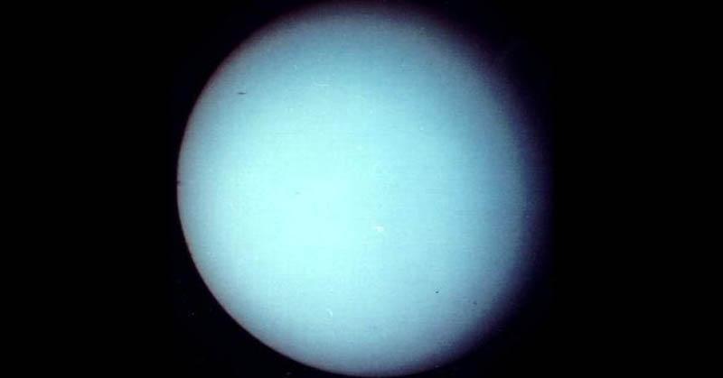 https: img.okezone.com content 2020 06 28 16 2237603 fakta-uranus-planet-terdingin-di-sistem-tata-surya-dengan-27-bulan-Hfq1apFEW8.jpg