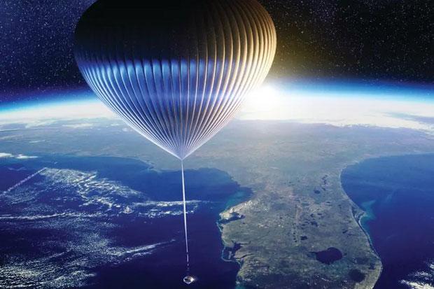 https: img.okezone.com content 2020 06 28 16 2237621 wisata-luar-angkasa-dengan-balon-udara-intip-fasilitasnya-I6NQoZrvoE.jpg