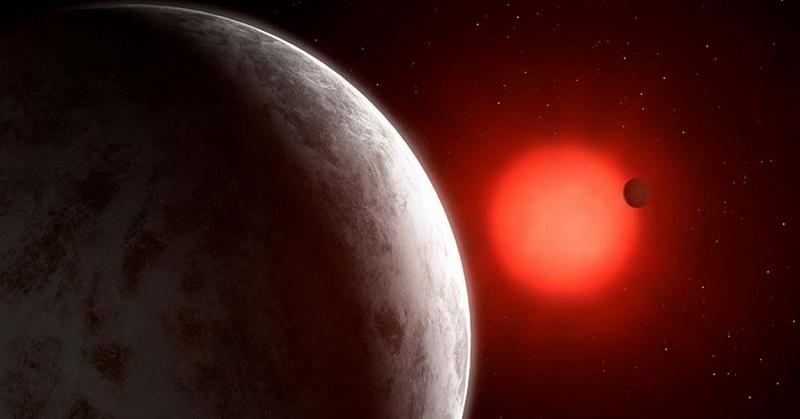 https: img.okezone.com content 2020 06 28 16 2237650 ditemukan-2-super-earth-berjarak-11-tahun-cahaya-dari-bumi-7ZyKCP0RMa.jpg