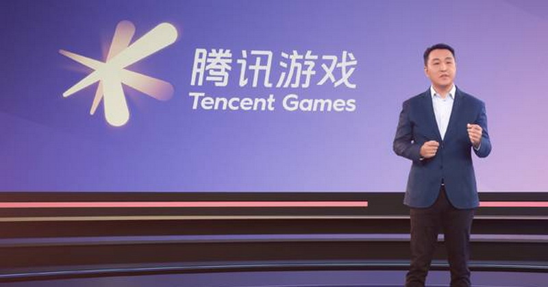 https: img.okezone.com content 2020 06 28 16 2237749 tencent-games-umumkan-kemitraan-dan-game-terbaru-Age7vE1BEb.jpg