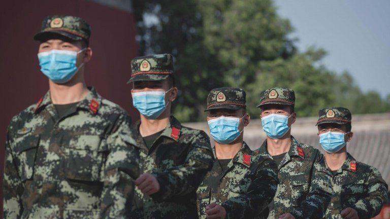 https: img.okezone.com content 2020 06 28 18 2237627 china-kirim-ahli-bela-diri-untuk-latih-pasukan-pasca-bentrokan-berdarah-dengan-india-1eGqoMmRtD.jpg