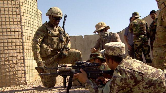 https: img.okezone.com content 2020 06 28 18 2237673 ny-times-militer-rusia-tawarkan-hadiah-bagi-taliban-untuk-bunuh-tentara-as-NDhl3n1sfC.jpg