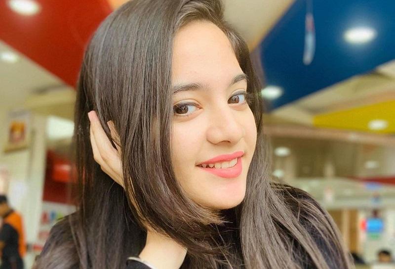 https: img.okezone.com content 2020 06 28 33 2237726 alami-cyber-bullying-artis-tiktok-siya-kakkar-bunuh-diri-di-usia-17-tahun-gz33AQkqCp.jpg