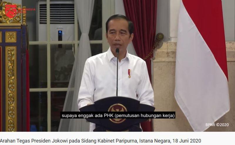 https: img.okezone.com content 2020 06 28 337 2237810 rapat-kabinet-jokowi-singgung-bansos-dan-phk-gede-gedean-EBvpRUitBV.jpg