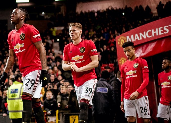Roy Keane Nilai Man United Masih Tak Mampu Saingi Liverpool Musim Depan