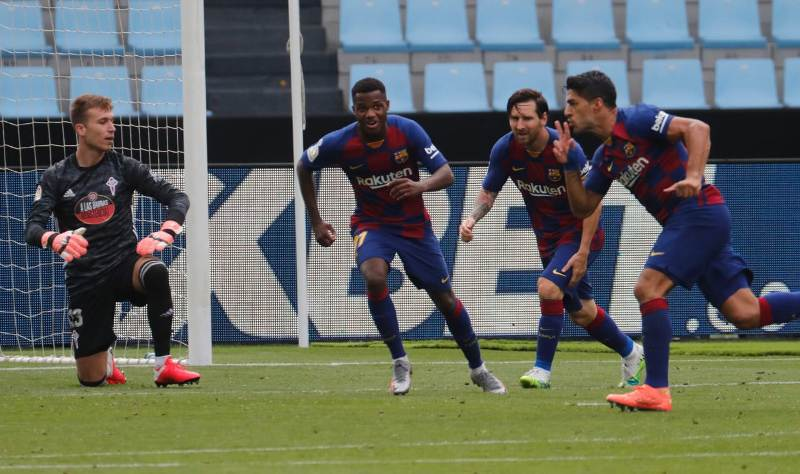 https: img.okezone.com content 2020 06 28 46 2237568 hasil-pertandingan-la-liga-spanyol-2019-2020-sabtu-28-juni-TObfoO4Nkg.jpeg