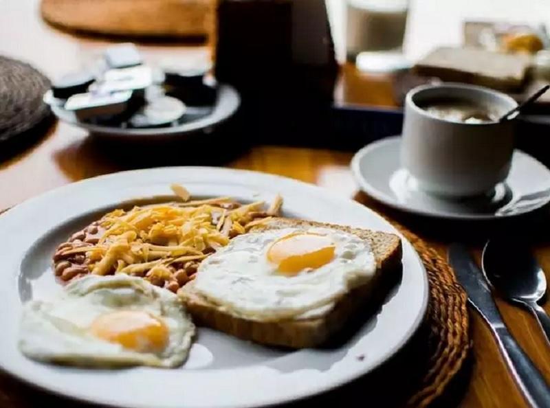 Diet Turunkan Berat Badan Begini 4 Cara Kurangi Porsi Makan Okezone Lifestyle