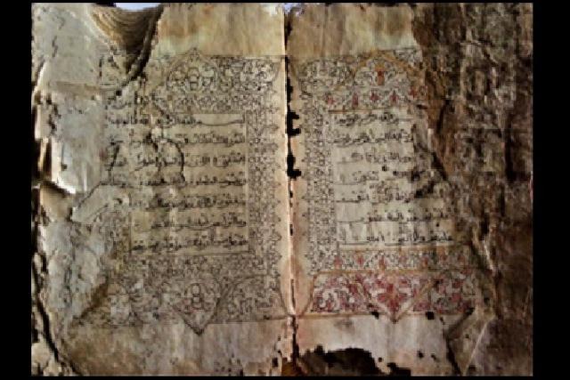 https: img.okezone.com content 2020 06 28 614 2237767 ditemukan-manuskrip-lampung-yang-mengungkap-sejarah-dakwah-islam-wNjHYzxVL1.jpg