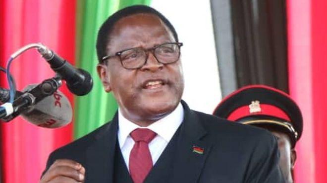 https: img.okezone.com content 2020 06 29 18 2237954 lazarus-chakwera-terpilih-sebagai-presiden-baru-malawi-DdyzmR2zW1.jpg
