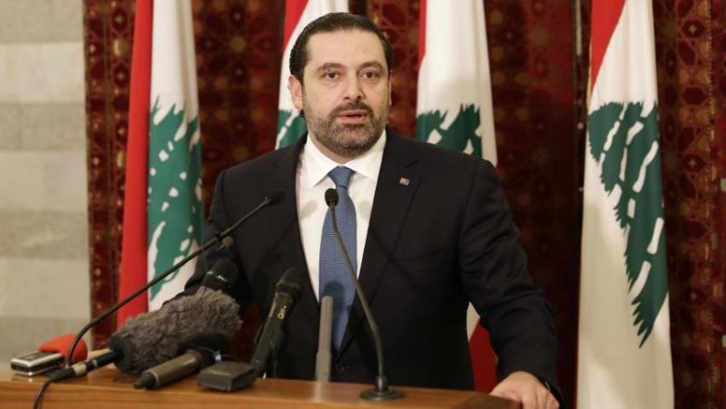 https: img.okezone.com content 2020 06 29 18 2237985 rudal-meledak-di-dekat-konvoi-mantan-pm-lebanon-pihak-keamanan-gelar-penyelidikan-BgPAwmtKAz.jpg