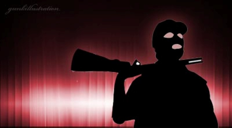 https: img.okezone.com content 2020 06 29 18 2238143 kelompok-bersenjata-serang-bursa-efek-pakistan-enam-tewas-2mkBE9vzr6.jpg