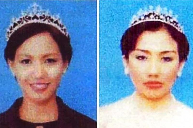 https: img.okezone.com content 2020 06 29 18 2238229 tolak-mengaku-sebagai-wni-dua-puteri-sunda-empire-13-tahun-ditahan-di-malaysia-w6niY00brX.jpg