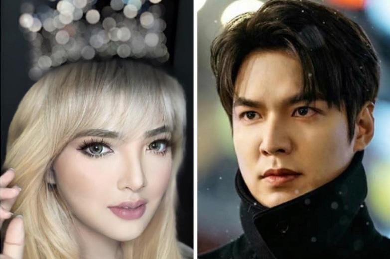 https: img.okezone.com content 2020 06 29 33 2238192 alasan-nagita-hingga-ashanty-jatuh-cinta-pada-aktor-tampan-korea-vtgBqLN1Mp.jpg