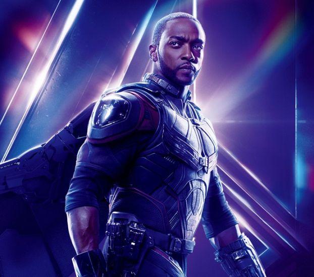 https: img.okezone.com content 2020 06 29 33 2238365 alasan-bintang-avengers-anthony-mackie-anggap-marvel-rasis-8hje2wazNL.jpg
