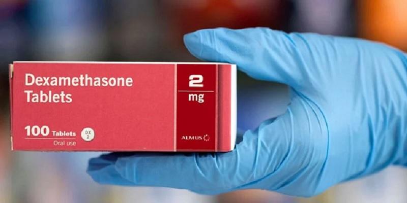 https: img.okezone.com content 2020 06 29 337 2238168 masyarakat-diingatkan-tak-konsumsi-dexamethasone-dan-hydroxychloroquine-tanpa-resep-dokter-SOlTFpMcvV.jpg