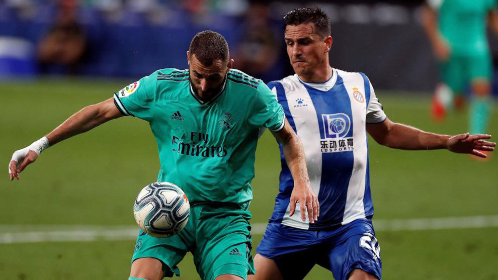 https: img.okezone.com content 2020 06 29 46 2238161 espanyol-vs-real-madrid-benzema-girang-beri-umpan-cantik-untuk-gol-casemiro-Mz4P2bnpl8.jpg