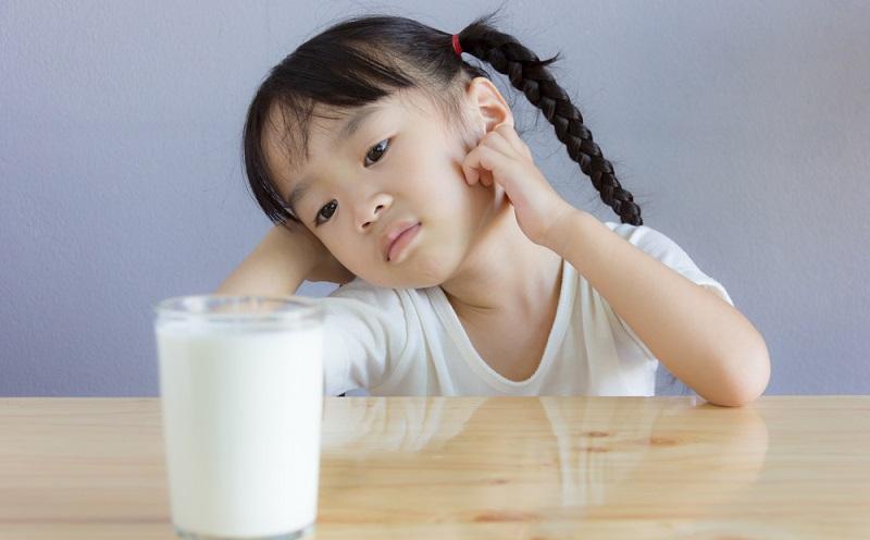 Pentingnya Mengenali Penyebab Alergi pada Anak-Anak