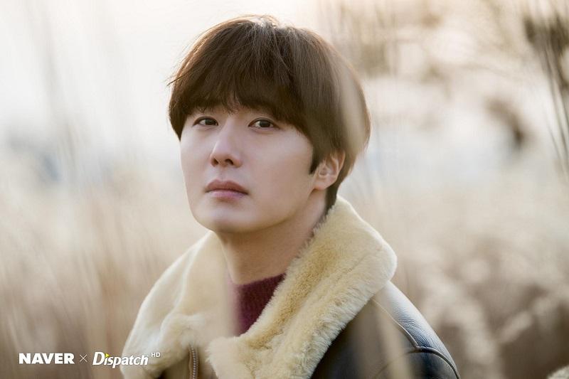 https: img.okezone.com content 2020 06 29 598 2238469 jung-il-woo-pertimbangkan-bintangi-drama-sejarah-bossam-CMwGndPBif.jpg