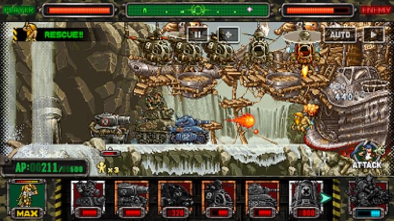 https: img.okezone.com content 2020 06 29 620 2238397 seri-terbaru-game-metal-slug-bisa-dimainkan-di-ios-dan-android-Qc7UVbnhPq.jpg
