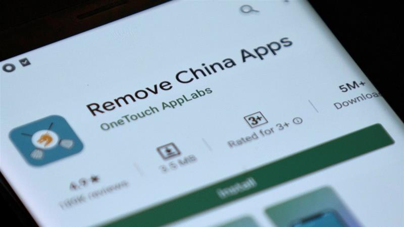 https: img.okezone.com content 2020 06 30 16 2238673 daftar-aplikasi-buatan-china-yang-dilarang-pemerintah-india-RdNjZV1iAS.jpg