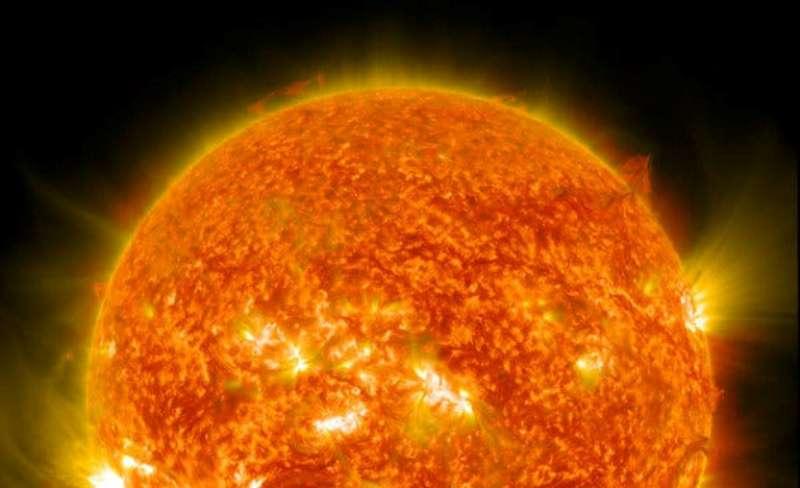 https: img.okezone.com content 2020 06 30 16 2238958 ini-yang-terjadi-saat-kulit-sering-terpapar-sinar-ultraviolet-qSvOTP8VLF.jpg
