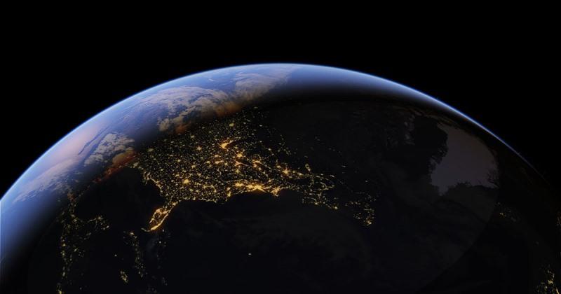 https: img.okezone.com content 2020 06 30 16 2239022 tahukah-anda-71-permukaan-bumi-diselimuti-air-NEIOrBPGKm.jpg