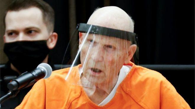 https: img.okezone.com content 2020 06 30 18 2238587 pembunuh-berantai-golden-state-akui-bersalah-atas-13-pembunuhan-NeQxuQ46ia.jpg