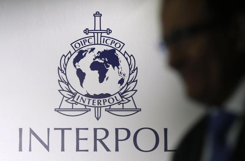 https: img.okezone.com content 2020 06 30 18 2238606 terhalang-aturan-interpol-tak-bisa-tindaklanjuti-permintaan-iran-untuk-tangkap-trump-mIUyN1QWdl.jpg