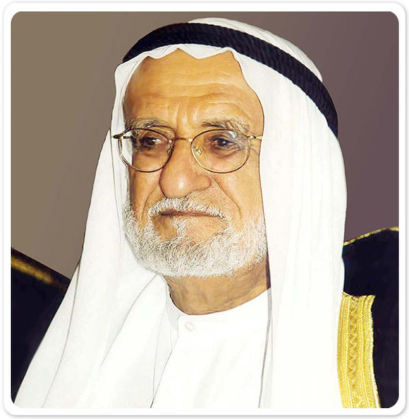 https: img.okezone.com content 2020 06 30 320 2238691 saeed-lootah-pendiri-bank-syariah-pertama-meninggal-dunia-di-usia-97-tahun-GaYI4lPKK3.jpg