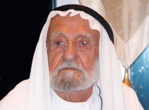 https: img.okezone.com content 2020 06 30 320 2238831 mengenang-saeed-lootah-pengusaha-asal-arab-pendiri-bank-syariah-pertama-di-dunia-aLqzL4hgre.jpg