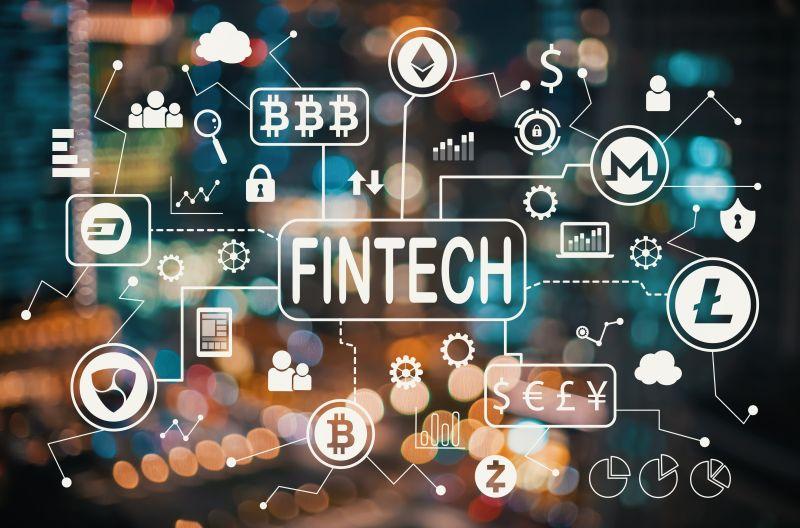 https: img.okezone.com content 2020 06 30 320 2238926 new-normal-fintech-siap-merebut-pasar-keuangan-p23KUtRT7H.jpg