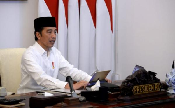 https: img.okezone.com content 2020 06 30 337 2238632 kunjungi-jateng-presiden-jokowi-ancaman-covid-19-masih-tinggi-I1TT61bLBW.jpg