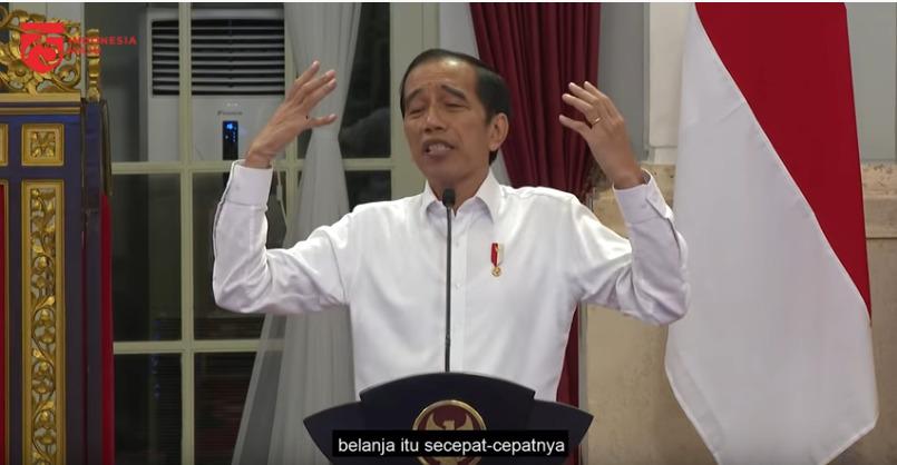 https: img.okezone.com content 2020 06 30 337 2238634 ketika-tangan-presiden-jokowi-bergetar-saat-marah-ke-menterinya-47jeo2oTvb.jpeg
