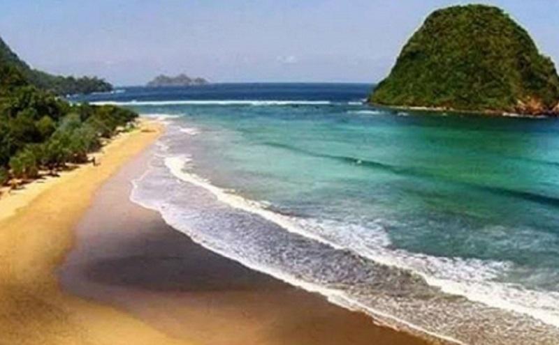 https: img.okezone.com content 2020 06 30 406 2238688 10-tempat-wisata-di-banyuwangi-siap-dibuka-saat-new-normal-1E25aJF3yo.jpg