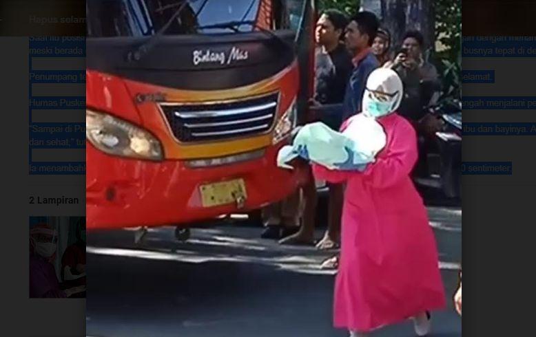 https: img.okezone.com content 2020 06 30 519 2239096 mamah-muda-melahirkan-di-dalam-bus-saat-melaju-ke-surabaya-AjKvzZODbQ.jpg
