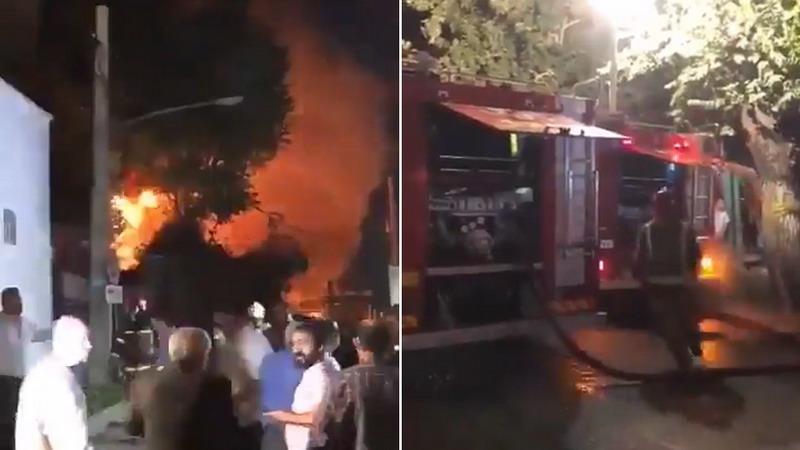 https: img.okezone.com content 2020 07 01 18 2239285 ledakan-dan-kebakaran-di-klinik-medis-teheran-tewaskan-sedikitnya-19-orang-FqvtHrbxkL.jpg