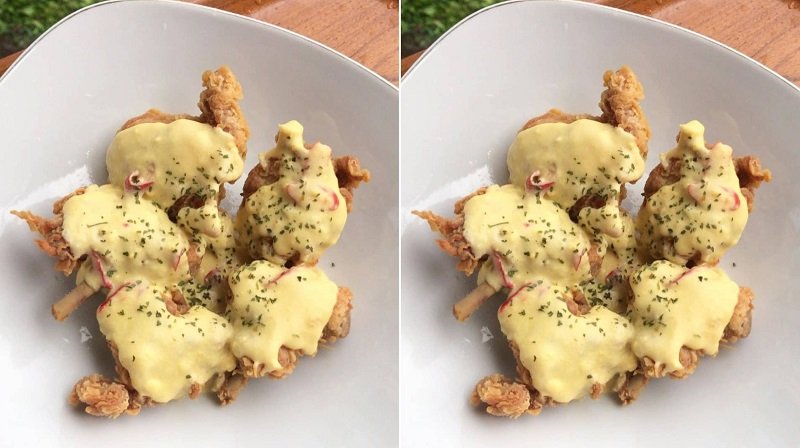 https: img.okezone.com content 2020 07 01 298 2239291 resep-chicken-salted-egg-si-kecil-makan-makin-lahap-SedqUnfpBt.jpg