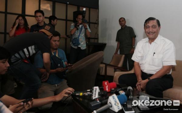 https: img.okezone.com content 2020 07 01 320 2239732 katanya-indonesia-naik-kelas-jadi-negara-menengah-atas-lwx8xp2ket.jpg