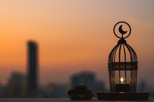 https: img.okezone.com content 2020 07 01 330 2239613 ajaran-islam-tidak-melanggar-fitrah-manusia-3uhnK1Hvo4.jpg