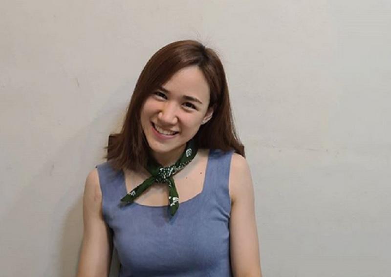 https: img.okezone.com content 2020 07 01 40 2239704 nitchaon-jindapol-bidadari-bulu-tangkis-thailand-ZKBzOkPojA.jpg