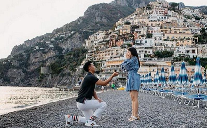 https: img.okezone.com content 2020 07 01 406 2239332 intip-keindahan-positano-italia-lokasi-tunangan-nikita-willy-dan-indra-djokosoetono-KnSl9OyGHM.jpg