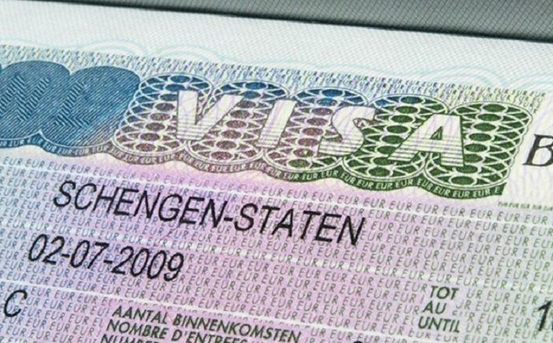 https: img.okezone.com content 2020 07 01 406 2239345 visa-schengen-aktif-kembali-ini-54-negara-yang-diperbolehkan-mengajukan-termasuk-indonesia-w0LENi5ii1.jpg