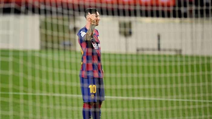 https: img.okezone.com content 2020 07 01 46 2239193 messi-cetak-gol-ke-700-di-laga-barcelona-vs-atletico-madrid-bhEYp28YBt.jpg