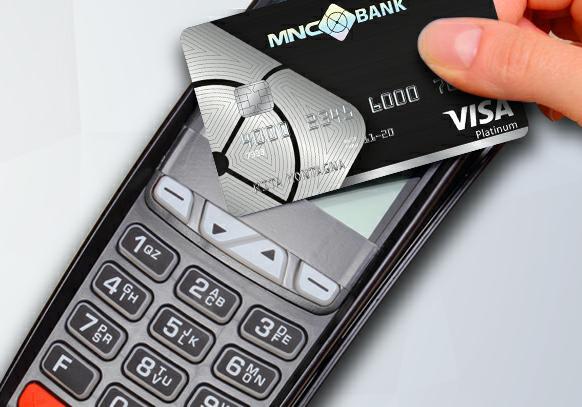https: img.okezone.com content 2020 07 01 620 2239331 begini-cara-aktivasi-pin-di-kartu-kredit-oRETuiUoKI.jpg